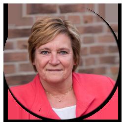 Diana Oosterhoff - Nieuwe Lijn Vaassen